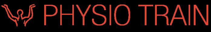 Physio Train – Physiotherapie in Düsseldorf